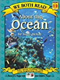 About the Ocean (We Both Read - Level 1-2 (Cloth))