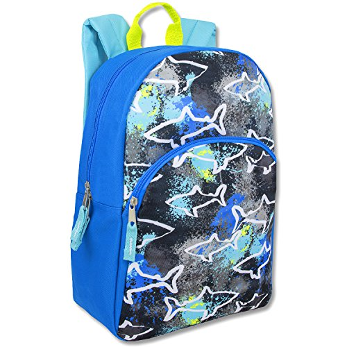 Trailmaker Popular Backpack Summer Outdoors product image