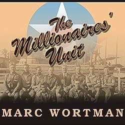 The Millionaires' Unit