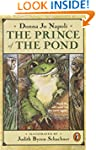 The Prince of the Pond: Otherwise Kno...