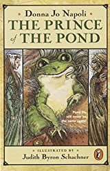 The Prince of the Pond: Otherwise Known as De Fawg Pin