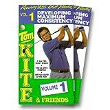Tom Kite & Friends  Vol.1