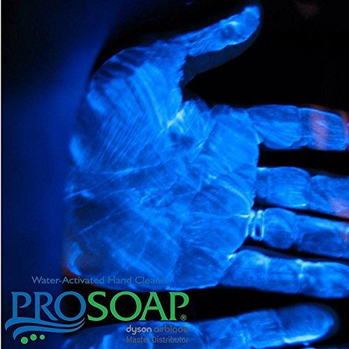 ProSoap 3lb Tub Hand Cleaner by ProSoap (Image #8)