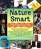 Nature Smart, Joe Rhatigan and Heather Smith, 1402705158