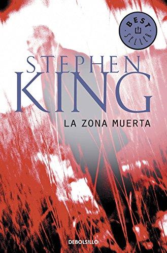 La zona muerta / The Dead Zone (Spanish Edition) pdf epub