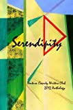Serendipity, Ventura County Writers Club, 0982854935