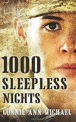 1000 Sleepless Nights