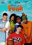 Fakin' Da Funk poster thumbnail