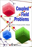 Coupled Field Problems, , 1853125547