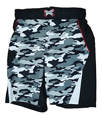 ocean-pacific-boys-black-camo-swim-short-x-large