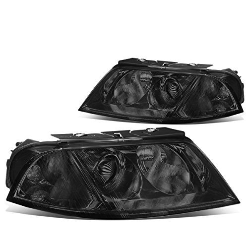 Led Tail Lights Passat B5 5 in US - 1