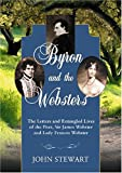 Byron and the Websters, John Stewart, 0786432403