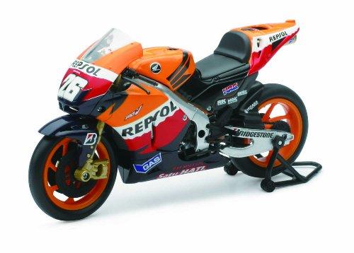 dani-pedrosa-no26-repsol-honda-rc212v-1-12-die-cast-model-motogp-replica-new-ray