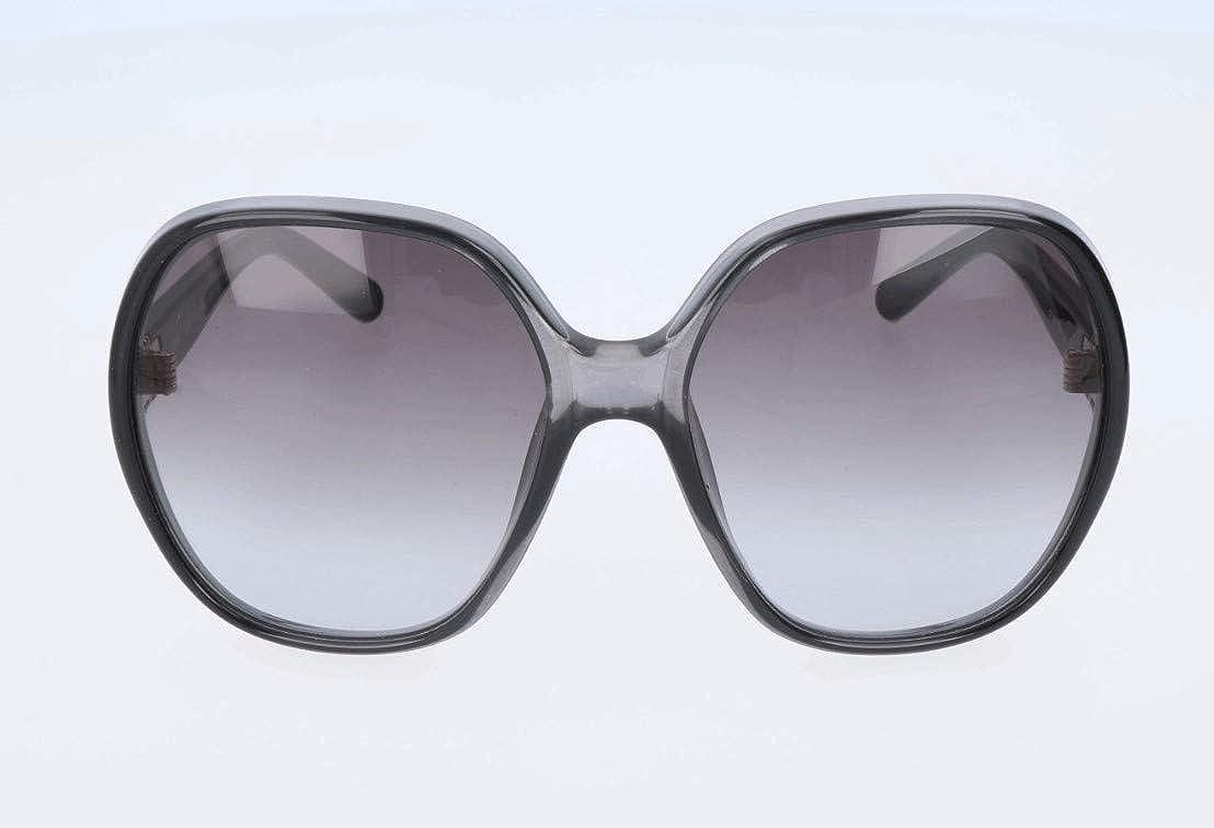 Chloé Sonnenbrille Ce718S Gafas de Sol, Negro (Schwarz ...