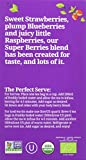 English Tea Shop Superberries 20 Sachet Tea