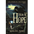 Heir of Hope (Follower of the Word Book 3)