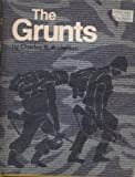 The Grunts, Charles R. Anderson, 0891410031