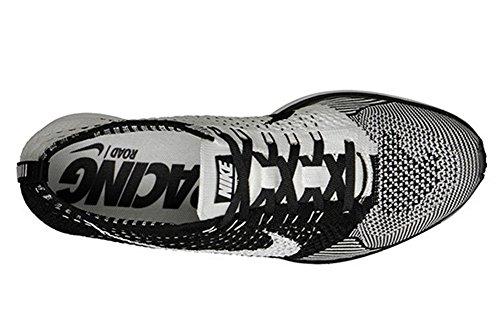 Nike Flyknit Racer para mujer 3KEIHK9ZUS74