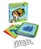 : Tangoes Junior