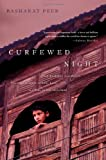Curfewed Night, Basharat Peer, 1439109109