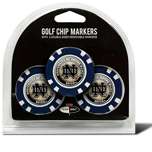 set-of-3-notre-dame-chips-with-removable-golf-ball-markers