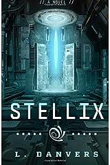 Stellix Paperback