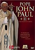 VHS Faith & Spirituality