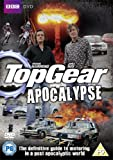 Top Gear Apocalypse [Region 2 - Non USA Format] [UK Import]