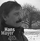 Walk About by Hans Mayer
