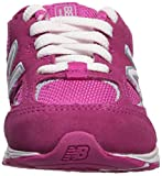 New Balance Girls' 888v2 Running