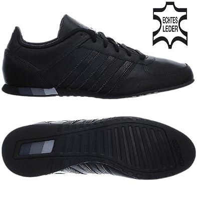 meilleure sélection ecfce d9513 Adidas ZX Trainer Black: Amazon.co.uk: Shoes & Bags