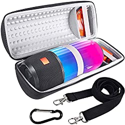 Image of the product COMECASE Hard Travel Case that is listed on the catalogue brand of COMECASE.