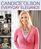 Candice Olson Everyday Elegance, Candice Olson, 1118477472