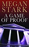 Game of Proof, Megan Stark, 0786713410