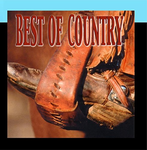 Best of Country (Cd Mix Series)