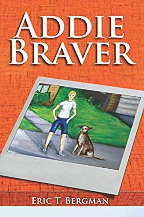 Addie Braver