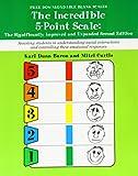 The Incredible 5-Point Scale, Kari Dunn Buron and Mitzi Curtis, 1937473074