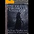 The Grimm Chronicles, Vol. 4 (The Grimm Chronicles Box Set)