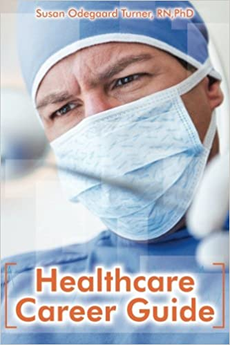 Public health career guide | public health degrees.