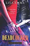 img - for Deadlocked (The Harry Russo Diaries) (Volume 3) book / textbook / text book