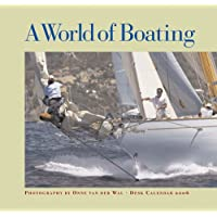 A World of Boating