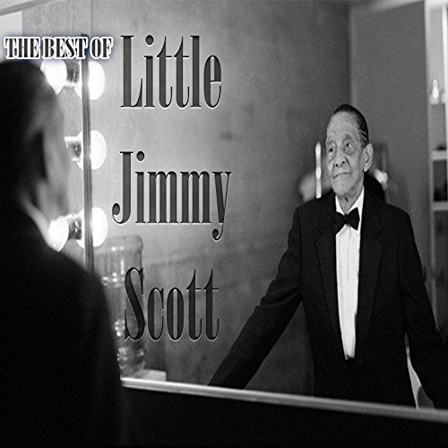 An Evening in Paradise (Little Jimmy Scott An Evening In Paradise)