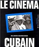 Le Cinéma cubain