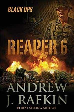 Reaper 6