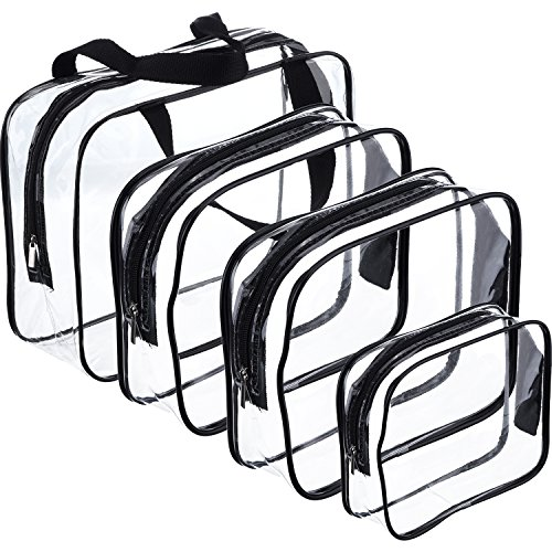 Hotop Toiletry Organizers Traveling Water proof product image