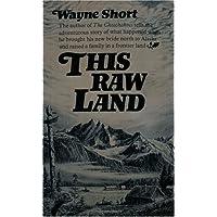 This Raw Land
