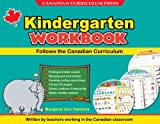 Kindergarten Workbook - Best Reviews Guide