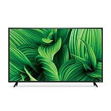 VIZIO (D55n-E2) 55-Inch 1080p Led Television (2017), Black