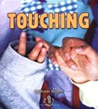 Touching, Robin Nelson, 0822512661