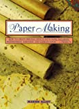 Paper Making, Marion Elliot, 0805038957